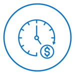 MyAccount Payment Extension Icon