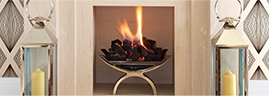 2-2-6_Natural Gas Fireplace Footer Image 1_269x96_in_001a